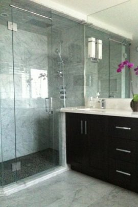 Bathroom/Ensuites